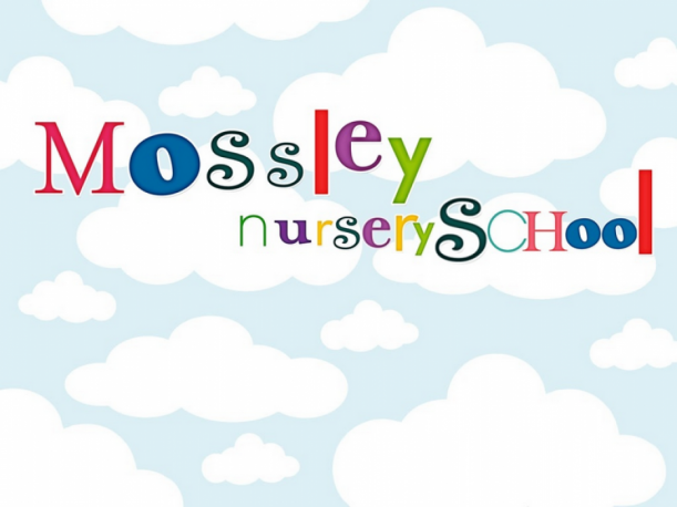 Mossley Nursery